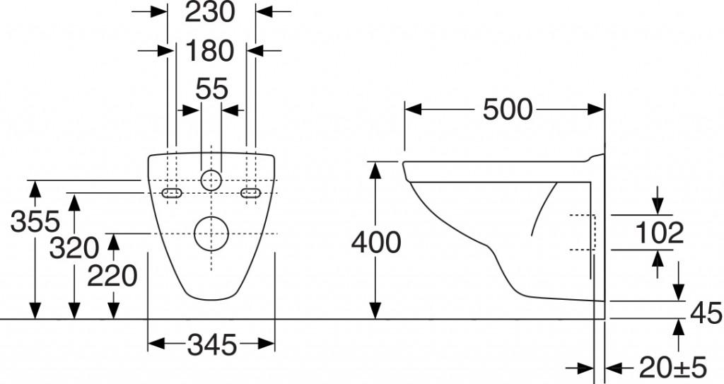 5530 Gustavsberg Nautic